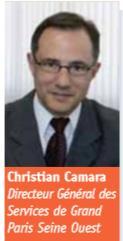 Christian Camara