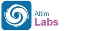 Altimlab