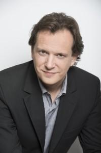 Pierre Block de Friberg