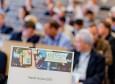 """16 juin 2015 - Conférence européenne sur la """"smart mobilité"""" sur le campus de l'ISEP, à Issy"""