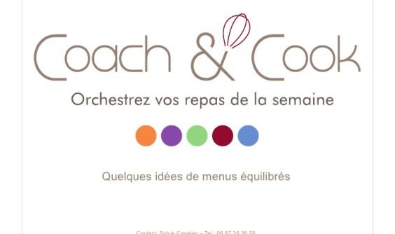 coachcook