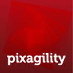 logo-pixagility