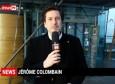 Jérôme Colombain