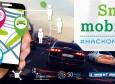 Conférence Smart Mobilité