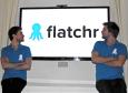 Flatchr veut rendre le recrutement une tâche simple, rapide et même agréable !