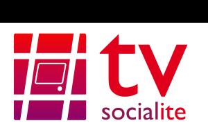 TVSocialite