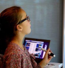 Ecoles numériques à Issy