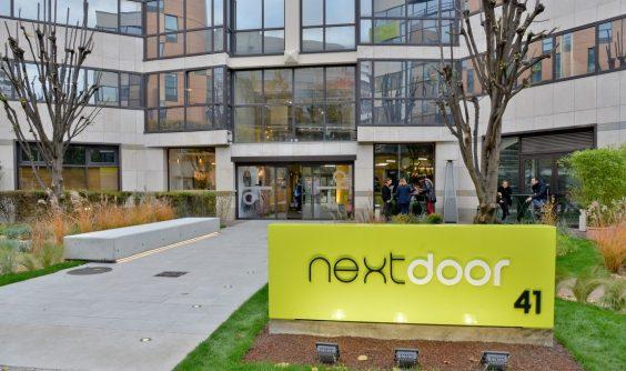 nextdoor2