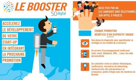 csm_booster_40c45f2cbd