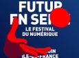 Le Festival Futur en Seine, qui ouvrira ses portes jeudi 8 juin pour une dizaine de jours d'animations et de démonstrations de la scène francilienne de l'innovation, est aussi synonyme de réseautage pour les start-up.