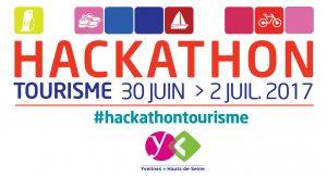 Hackathon-Sign-Mail-289x157-2