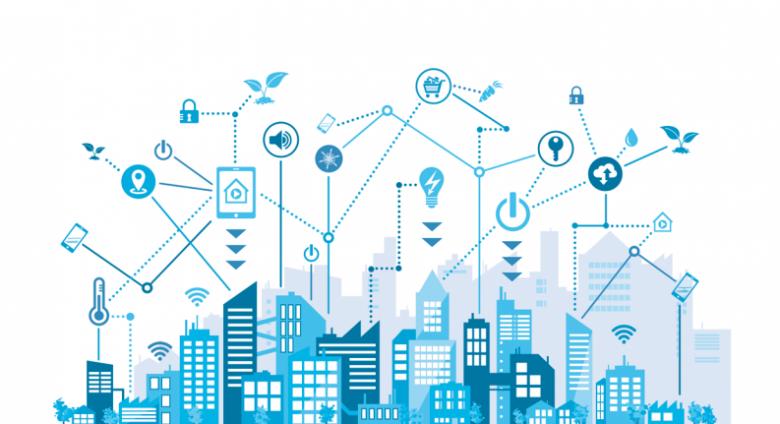 Les Smarts Cities