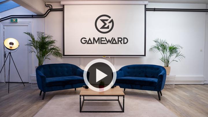 Gameward
